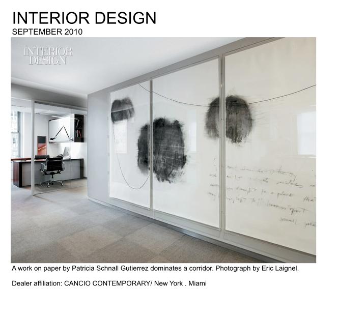Http Www 4replicawatch Net Miami Miami Interior Design Magazine